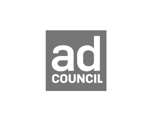 adcouncil_northbound