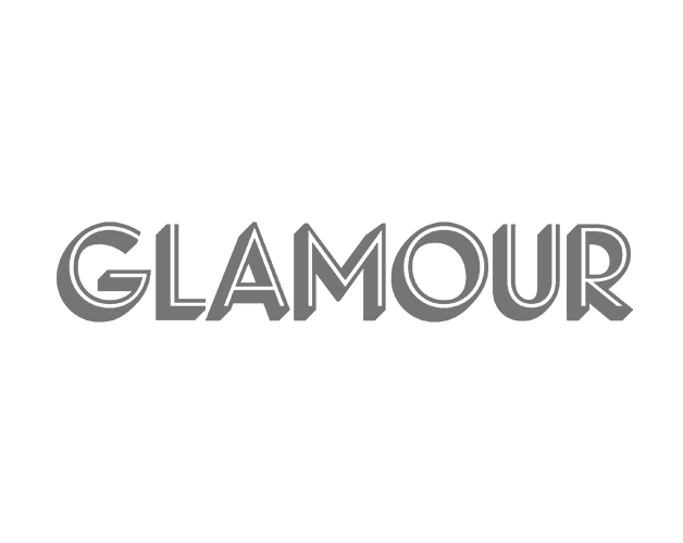 northbound_glamour